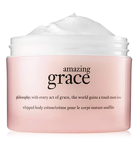 Top 10 Best Philosophy Body Firming Lotions 2020