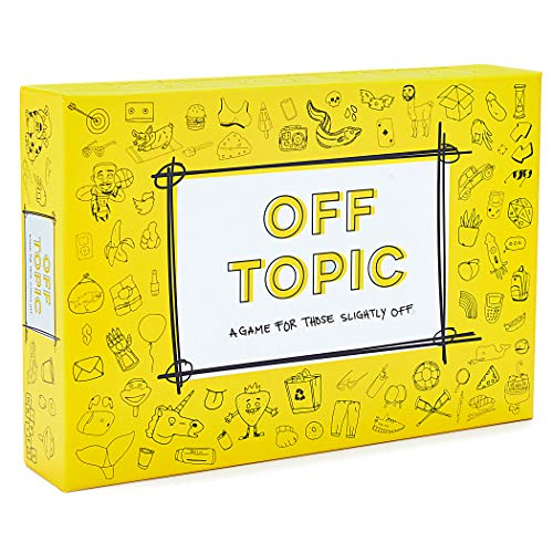 Top 10 Best Board Games For Adults 2020