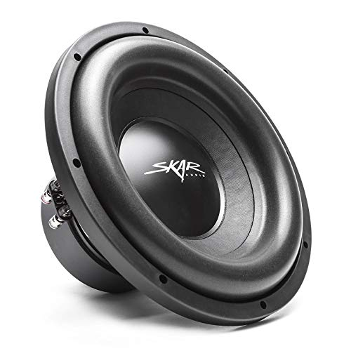 Top 10 Best Orion 15 Inch Subwoofers 2020