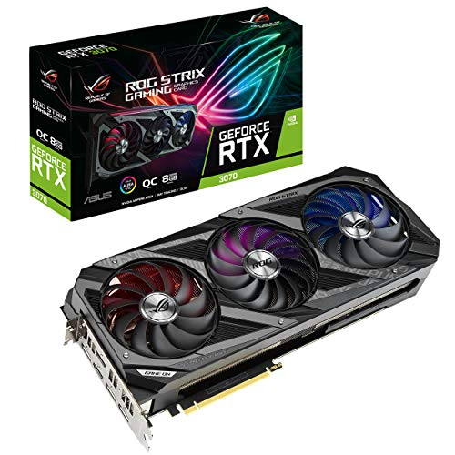 Top 10 Best Asus Video Cards 2020
