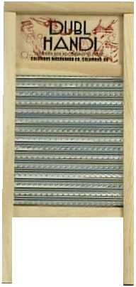 Top 10 Best Washboards Hand Percussions 2020