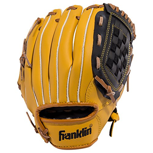 Top 10 Best Youth Baseball Gloves 2020