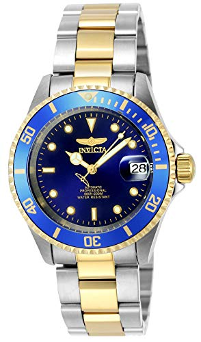 Top 10 Best Invicta Automatic Watch Winders 2020