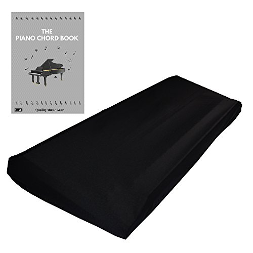 Top 10 Best Gator Cases Keyboard Covers 2020