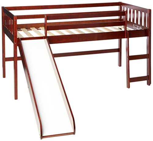 Top 10 Best Donco Kids Boy Beds 2020