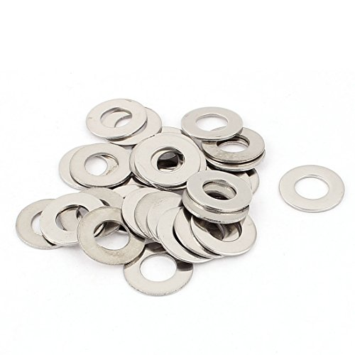 Top 10 Best Uxcell Load Washers 2020
