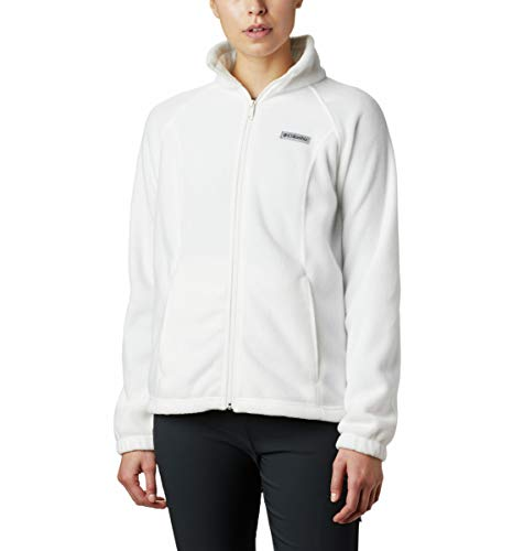 Top 10 Best Columbia Snow Jackets 2020
