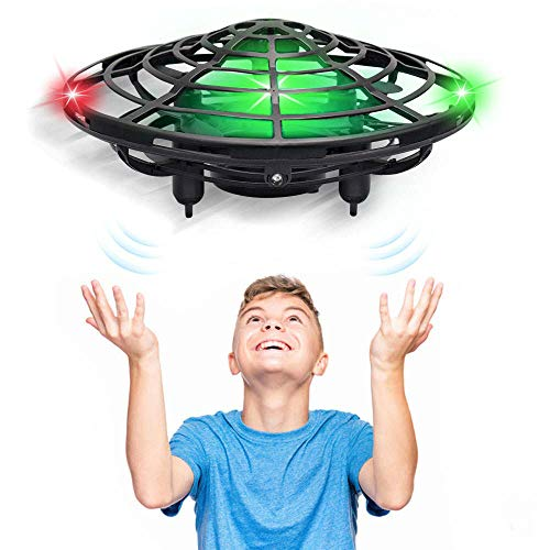 Top 10 Best Toy For 5 Year Old Boys 2020