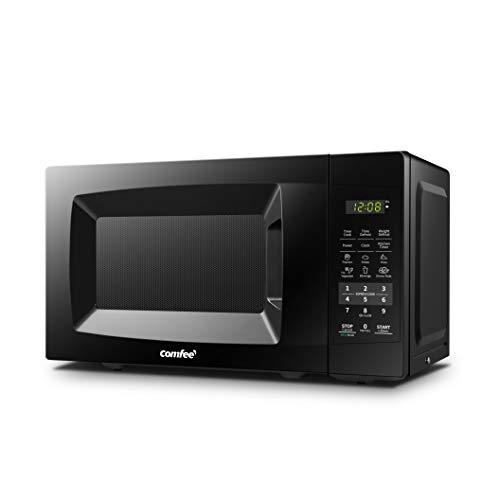 Top 10 Best Microwave Ovens At Walmarts 2020