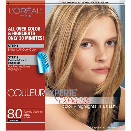 Top 10 Best Hair Color Products 2020 Bestgamingpro