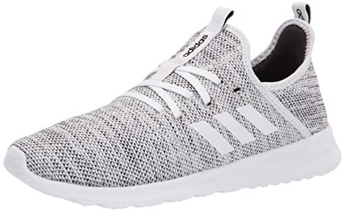 Top 10 Best Gym Shoes 2020