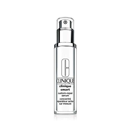 Top 10 Best Clinique Skin Care Products 2020