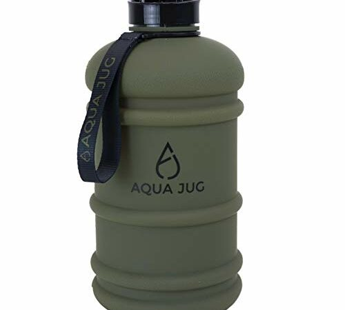 Top 10 Best Water Bottle For Men 2020