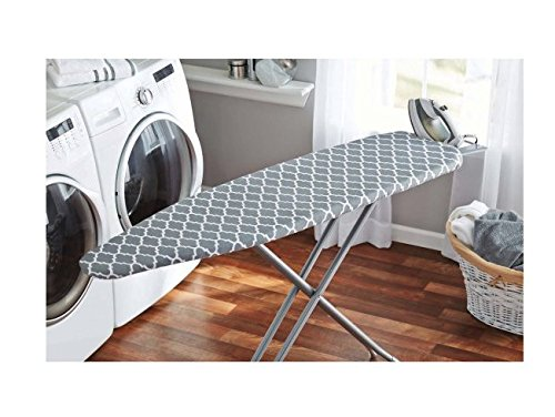 Top 10 Best Mainstay Ironing Boards 2020