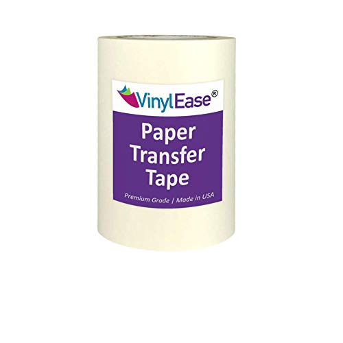 Top 10 Best Papers For Wall Vinyls 2020