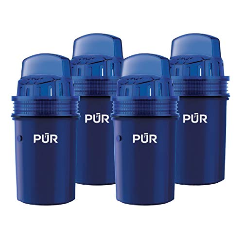 Top 10 Best Pur Water Pitcher Filters 2020