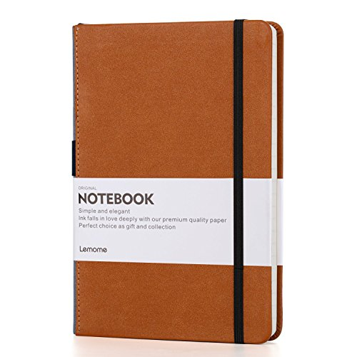 Top 10 Best High Quality Paper Notebooks 2020