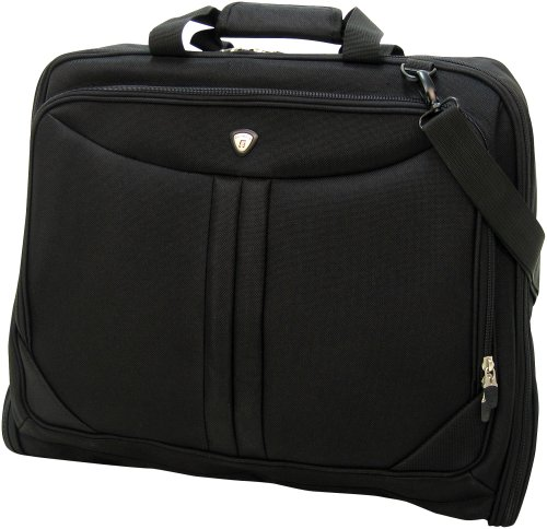 Top 10 Best Olympia Luggage Bags 2020
