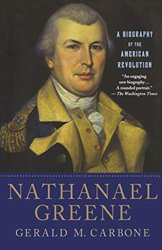 Top 10 Best Biographies Of The American Revolutions 2020