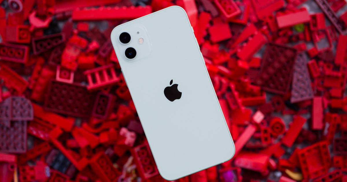 5 features iPhone 12 lacks that would have been pretty great