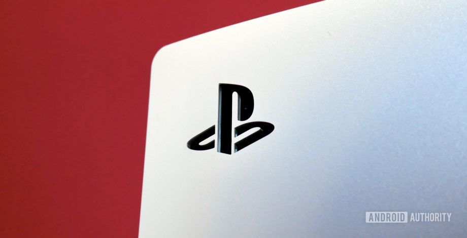 PlayStation 5 to gain SSD expandable storage support this year