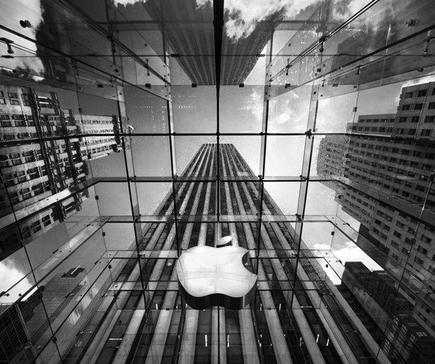 Apple's 'Christmas Surprise' Product Could Be Coming Next Tuesday