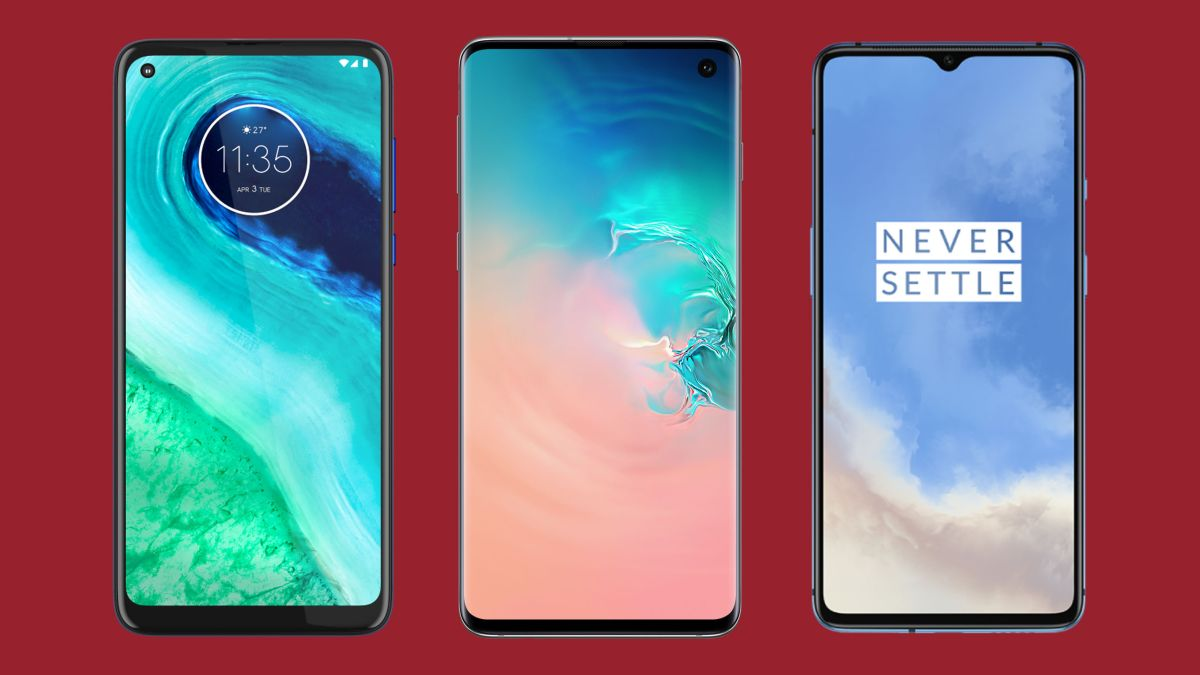 Best cheap phones in the US 2020: our top picks for every budget