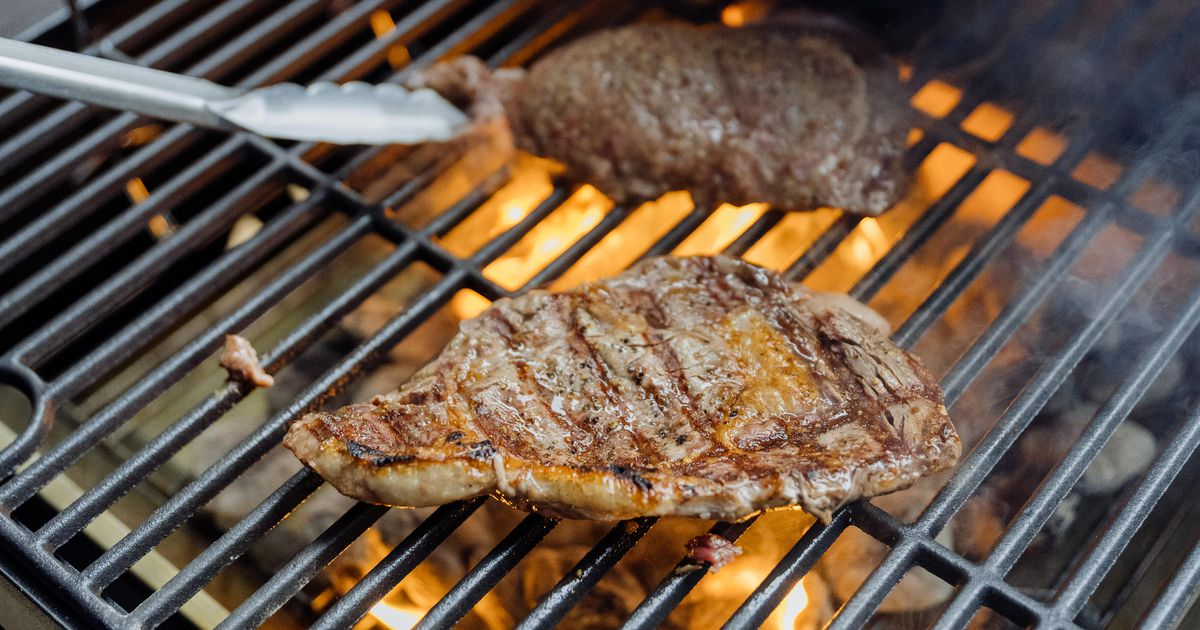 Best gas grills of 2020: Weber, Char-Broil and more grills we love