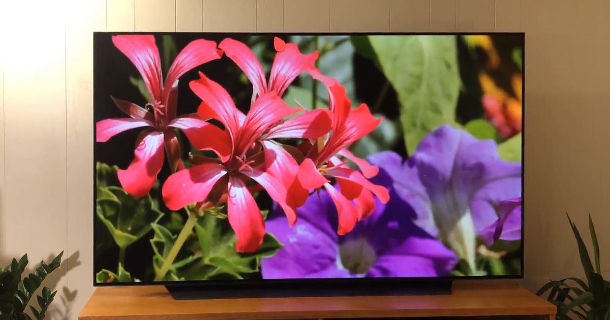 Black Friday TV deals: $250 TCL 55-inch, $398 Samsung 58-inch, Sony OLED on sale now