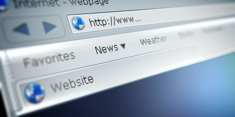 DNS cache poisoning, the Internet attack from 2008, is back from the dead
