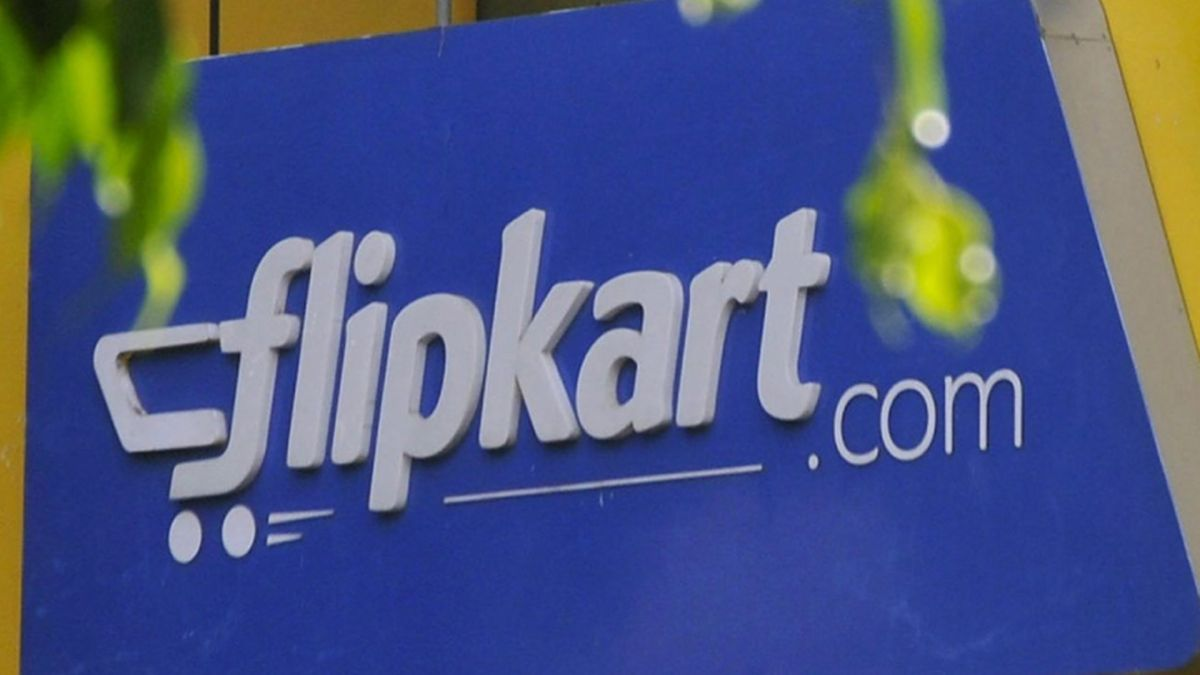 Flipkart acquires Augmented Reality company Scapic-we tell you why