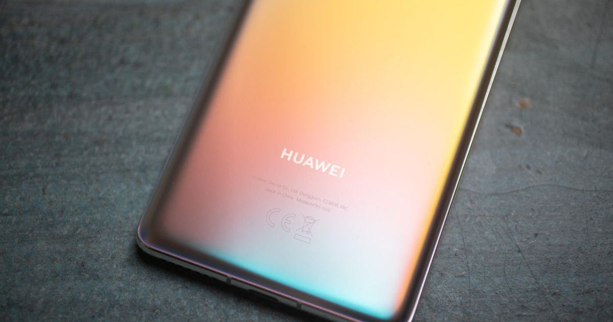 Huawei ban timeline: UK pledges $333M to diversify 5G supply chain