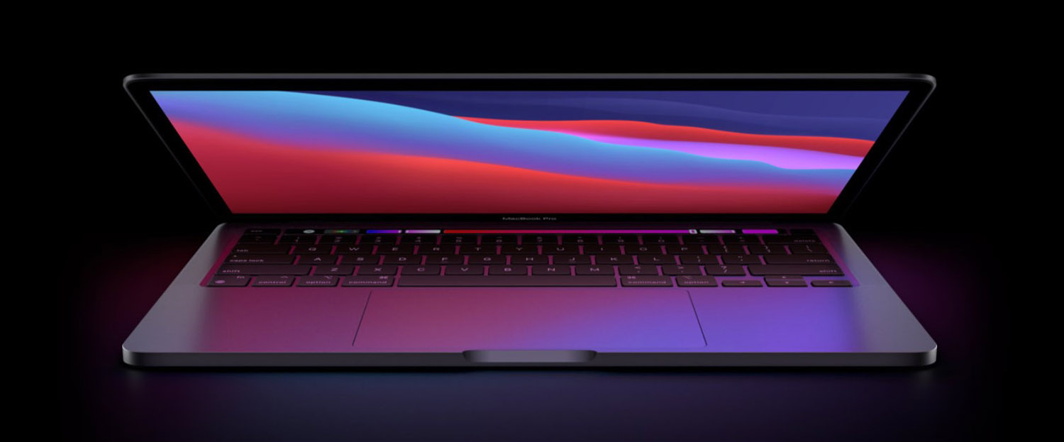 M1 MacBook Pro Is Already $50 Cheaper Now for 256GB, 512GB Storage Variants
