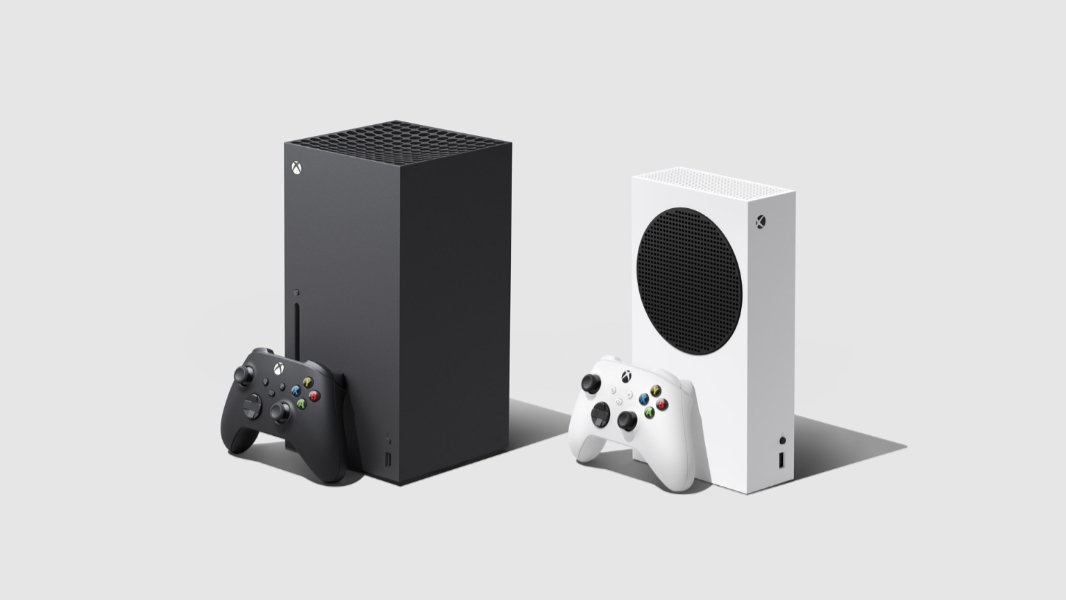 Microsoft Expects Console Shortages Into 2021