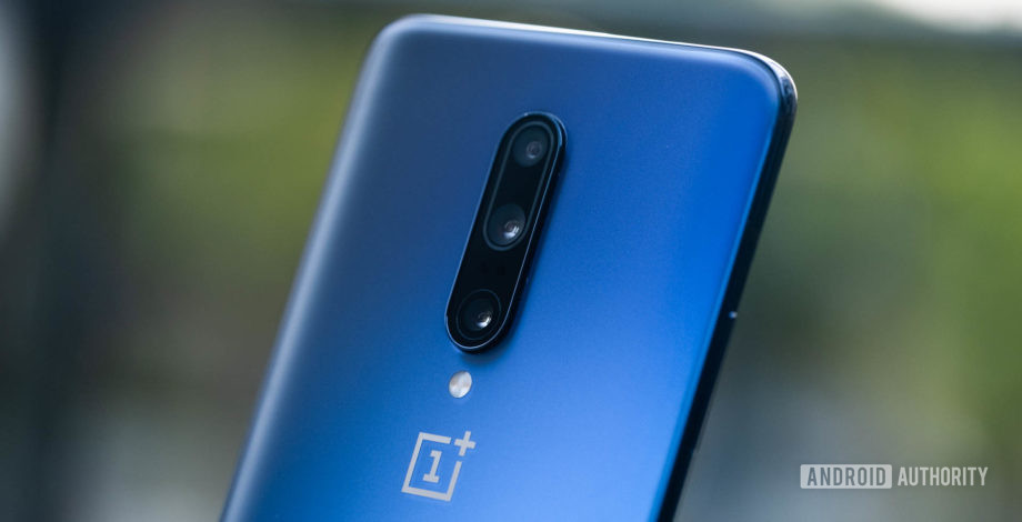 OnePlus 7 and OnePlus 7 Pro updates all in one place