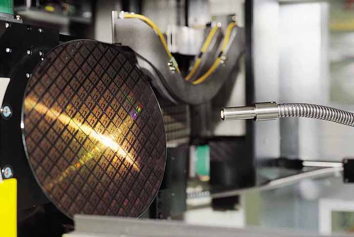 TSMC's Arizona Foundry To Be Aided By $205 Million In City Funds For Infrastructure