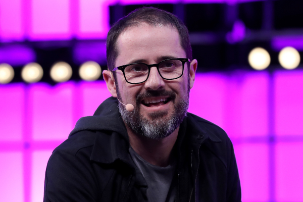 Talking tech's exodus, Twitter's labels, and Medium's next moves with founder Ev Williams – TechCrunch
