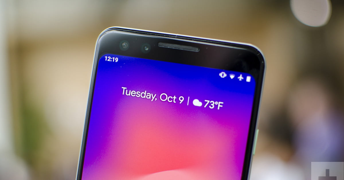 The Best Google Pixel 3 Screen Protectors for 2020