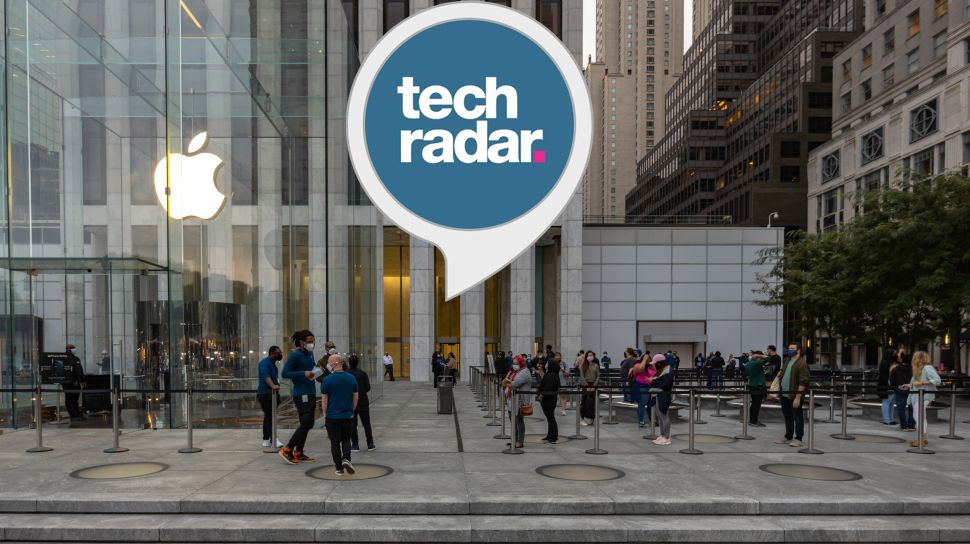 The best TechRadar reads you may have missed