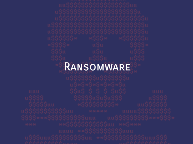 The ransomware landscape is more crowded than you think