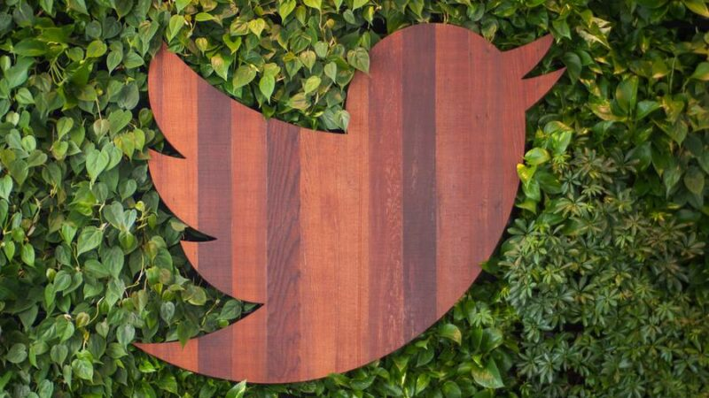 Twitter Will Warn Users When They Like Misleading Tweets