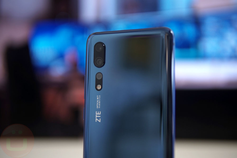 The New ZTE Axon 30 Pro 5G Could Pack A 250MP Camera