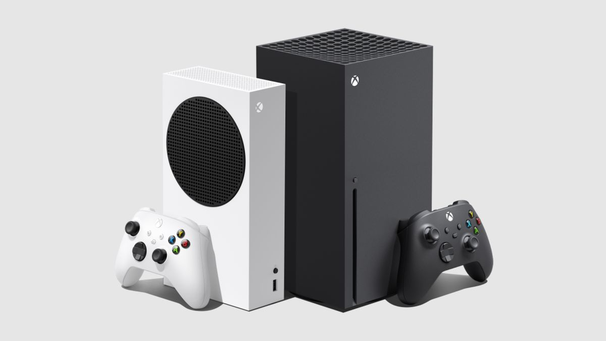 Where to buy Xbox Series X: Best Buy still showing small amounts of stock
