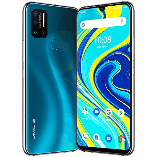 Top 10 Best New Android Phones 2020