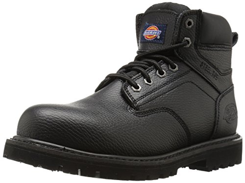 Top 10 Best Dickies Boots For Works 2020