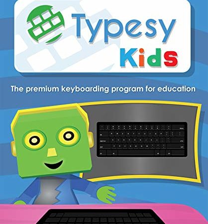 Top 10 Best Learn To Type Softwares 2020