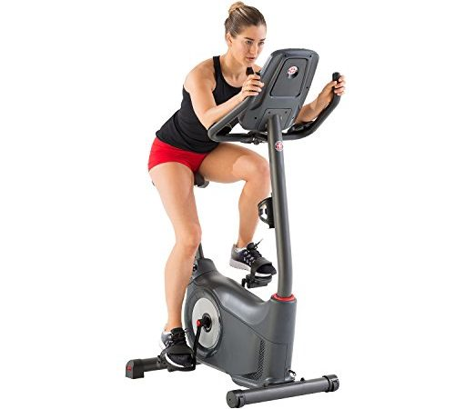 Top 10 Best Sole Stationary Bikes 2020