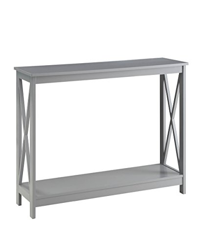 Top 10 Best Rustic Console Tables 2020