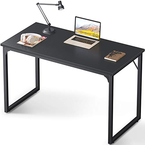 Top 10 Best Home Office Desk With Storages 2020