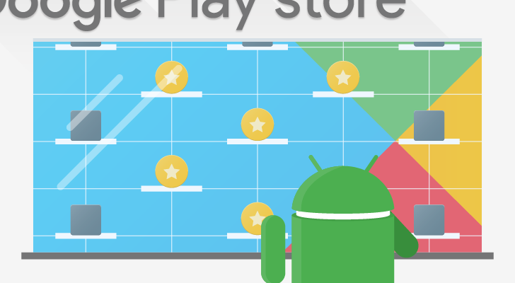 14 new and notable Android apps and live wallpapers from the last two weeks including FamiSafe, Google Assistant – Interpreter Mode, and The Mandalorian AR Experience (11/21/20